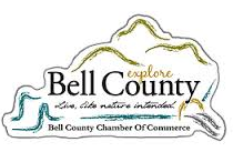 bell co coc